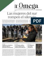 ALFA Y OMEGA - 14 Febrero 2019.pdf