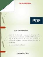 caso clinico EMRG II.pptx