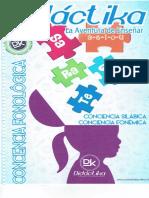 Didactika. Conciencia Silabica y Fonemica.pdf