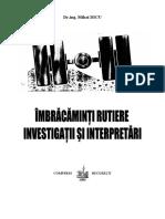 Ordinul 1895 2016 Forma Sintetica Pentru Data RTE