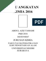 Buku Angkatan 2016.Docx