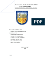 INFORME DE HIDRAULICA(MOTORES H).docx