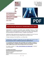 is-deduccion-incentivos-inversiones-cierre2015.pdf