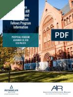 AccessLex_Institute-AIR_Grant_Guidelines-2018.pdf