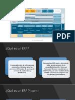 Automatizacion iii fase.pptx