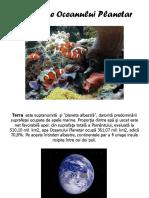 ResUrsele-OceanUlui-Planetar.ppt