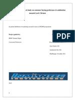 LEVIS REPORT.pdf
