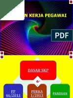00.TATACARA SKP.pptx