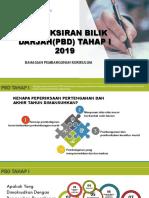 Slide Pentaksiran Bilik Darjah (PBD) TAHAP 1 2019.pdf