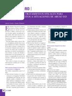 3085 (1).pdf