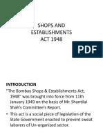 shops and establishment act.pptx