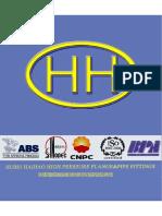 HH Catalogue