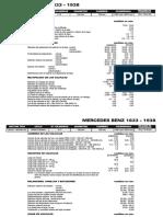 MERCEDES BENZ 1633 - 1938.pdf