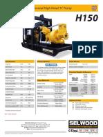 H150-420