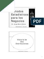 MÉTODOS ESTRATÉGICO PARA LOS NEGOCIOS