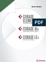 Manuel Cubase 8.pdf