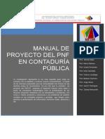 Manual de Proyecto PNFC 2016.pdf