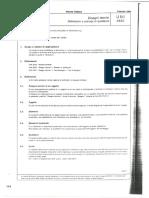 44 UNI 4820 - Definizioni e Principi Di Quotatura