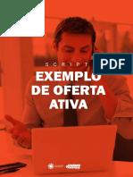 SCRIPT-Exemplo-de-oferta-ativa-guilherme-machado.pdf