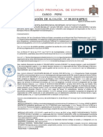 00003095 - Resolucion de Alcaldia n 095-2018-Mpe-c