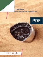Ingles I UA04.PDF v2017
