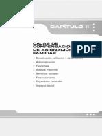 02-Ser._Sociales_33-71