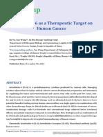 TCT-16-05.pdf