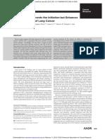 3209.full.pdf