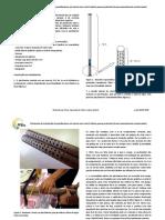 Protocolo_instalacao_piezometro