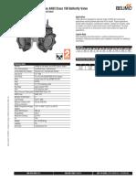 Steel Penstocks Lib3026