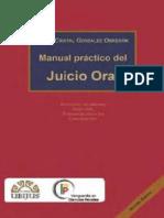 Copia de 01 Manual Practico del Juicio Oral  -  Diana Cristal Gonzalez Obregon.pdf