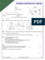 Actividades Geométricas en El Plano2