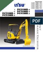 pc18mr