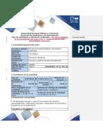 Guía de Actividades y Rúbrica de Evaluación - Pre-tarea- Realizar El Reconocimiento Del Curso (2)