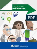 Cartilha_Direitos_e_Deveres_SUPAS_2018_Atualizacao_2806 (1)