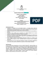 Empresa y Medio Ambiente 2018-2 (Revene22 2019def)