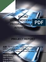 Auto air conditioning.pdf