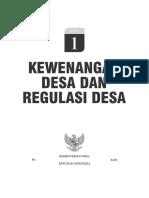 ISI_BUKU_1.doc