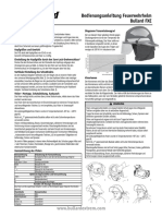 Fh Fxe Usermanual Gmbh Deen Low 6024460013