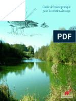 guide_etangs_2.pdf
