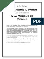 20-erreurs-à-éviter-lors-de-ton-séjour-à-la-Mecque-et-Médine.pdf