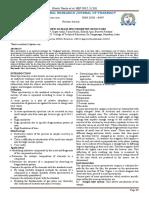 artículo analítica.pdf