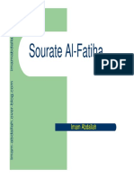 ConfSourateFatiha.pdf