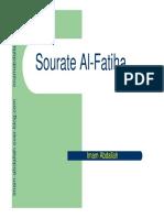 ConfSourateFatiha.pdf