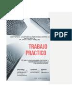 TP_Candiotto_Palmieri_Sanchez_y_Sanchez.docx