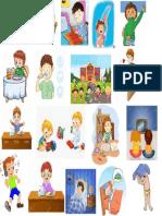 Imagenes Ingles
