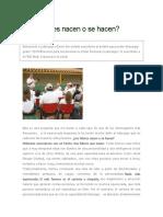Articulos Eduardo Marti