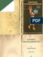 Katoka szakácskönyve.pdf