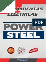 catalogo-power-steel.pdf