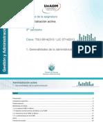 contenido_2018-1-b1.pdf